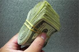 empower dólares