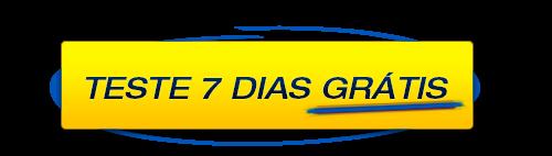 button-teste-7-dias-gratis-03